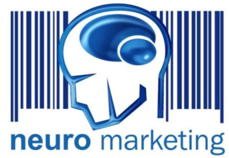 Intro To Inbound Neuromarketing: Marketing That Makes Brainwaves | Neuro Design | Scoop.it