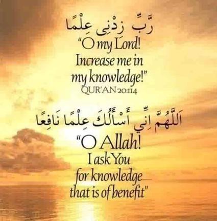 islamic app, muslim app, quran app' in Islamic Wallpapers and