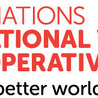 The International Year of Co-operatives 2012 launch