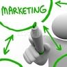 Responsable Marketing Fidélisation