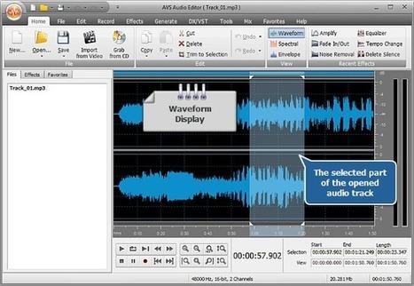 avs video editor 8.1 full version