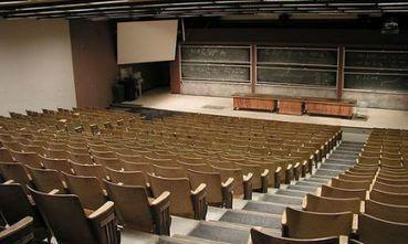ScienceGuide - Maak HBO-docent toekomstbestendig   De integratie van ICT-e in het curriculum van de lerarenopleiding   Scoop.it