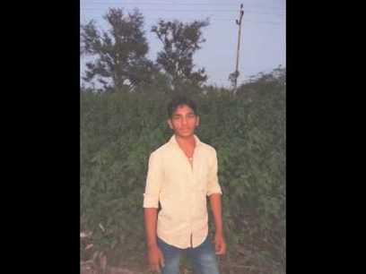 Silsila Hai Pyar Ka Hd 1080p Bluray Download Movie