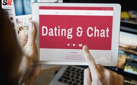 Amazing dating site
