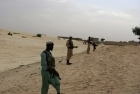 Il Mali richiede ufficialmente all'ONU un intervento militare nel Nord del Paese.   Au Mali entre Développement et Guerre   Scoop.it