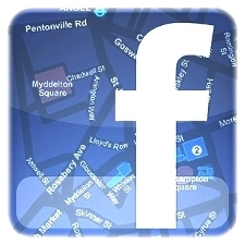 Facebook and Its Growing Role in Social Journalism | Mobile Journalism Apps | Scoop.it
