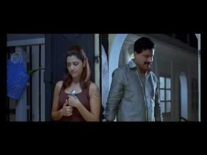 Madholal Keep Walking telugu movie 720p downloadgolkes