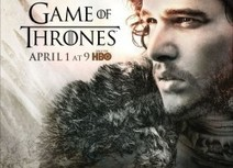Game Of Thrones 6 Sezon 10 Bölüm Fr