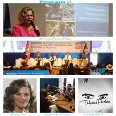 #4 Programa de Radio Comunicando en Igualdad | Comunicando en Igualdad | Comunicando en igualdad | Scoop.it