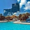 ft lauderdale beach hotels