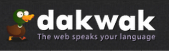 Translate Your Website With dakwak(Launch Your Multilingual Site Now) | Website Localization and Translation Insight | Scoop.it