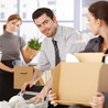 Removalists adelaide | Adelaide removalist
