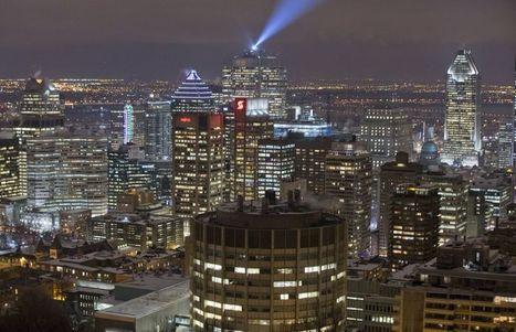 De nouveaux pouvoirs pour Montréal | Politique #Qc2015 | Scoop.it