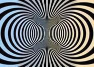"Ateliers ""Hypnose"" | Coach en soi | Scoop.it"