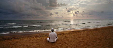 How to Meditate: A Beginner's Guide | Mindfulness and Meditation | Scoop.it