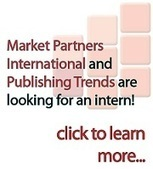 Digital Book World Asks: What Do the Readers and the Gatekeepers Want? - Publishing Trends | book publishing | Scoop.it