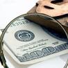 Advantage of Structured Settlement payments - Cashfuturepayments