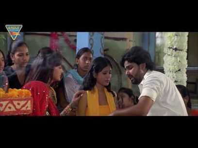 Download Full Movie Kya Yehi Pyaar Hai Dubbed In Hindi