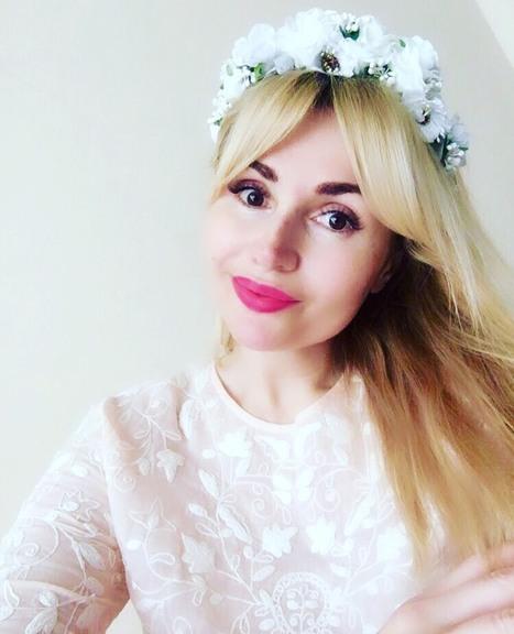 dating bureaus in Lviv Oekraïne Ephraim online dating