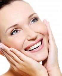Conseils beauté: 8 astuces pour arrêter de se ruiner (Partie 2) | 1001Pharmacies | 1001pharmacies.com : Expert Santé beauté bien-être | Scoop.it