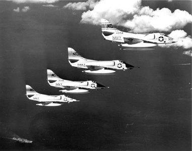 Kennedy and Cuba | THE VIETNAM WAR ERA  DIGITAL STUDY: MIKE BUSARELLO | Scoop.it