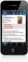 Apps for Learning English | Oxford University Press | Apps for Business English | Scoop.it