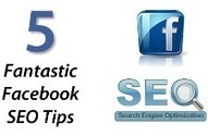 How to Optimize Facebook Page for Search Engines | Social Media for Optometry | Scoop.it
