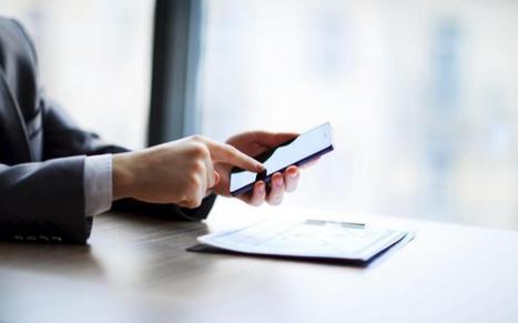 Los problemas legales de hacer un mal uso de WhatsApp | Redes Sociales_aal66 | Scoop.it