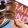 Why Choose a Bail Bond Agency