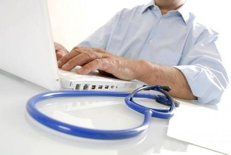 Telehealth to reach 1.8 million patients by 2017 | Business Weekly | Technology | Biotechnology | Business news | Cambridge and the East of England | Health Technology and Social Media | Scoop.it