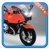 Asphalt Racing Moto Game