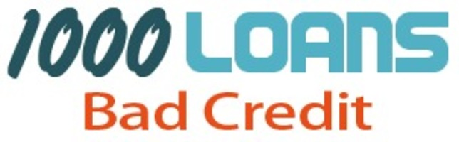 no credit check payday loans Cleveland OH
