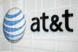 AT&T to acquire Quickplay from Madison Dearborn Partners  | Backpack Filmmaker | Scoop.it