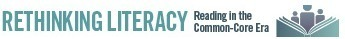 Scale Tips Toward Nonfiction Under Common Core | CCSS News Curated by Core2Class | Scoop.it