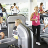 Corporate & Employee Wellness Programs