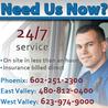 Disaster Restoration, LLC