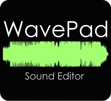 wavepad sound editor crack 2018