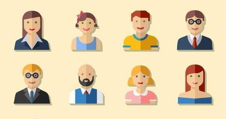 Facebook touche davantage les seniors que les ados | Social medias & Digital Marketing | Scoop.it