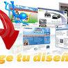 Diseño de Páginas WEB Gratis!!! | Matamoros