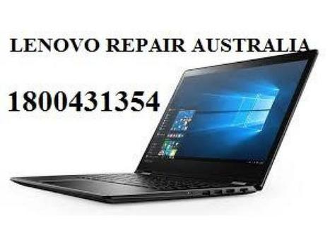 lenovo customer support phone number australia 1800431354