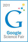 Google Global Science Fair 2011 | Techie News From Around The World | Scoop.it