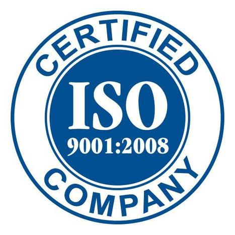 Biztech Consultancy, an ISO 9001:2008 Certified Company | My Favourite | Scoop.it