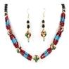 Indian Jewellery Store Online