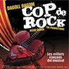 Cop de Rock - Premsa