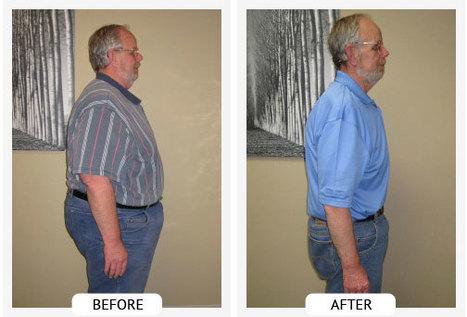 Ways To Lose Weight Fargo Scoop It