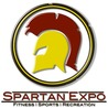 Spartan Expo | Fitness | Sports | Recreation