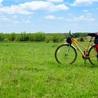 Percorsi in bicicletta