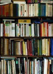 Libros libres, la librairie gratuite de Madrid | Veille professionnelle sur les bibliothèques | Scoop.it