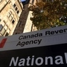 Gasticker.com Canada Gas Price News
