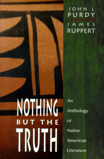 Rapelay download mac 444 flutthementuoboo nothing but the truth book cover fandeluxe Images